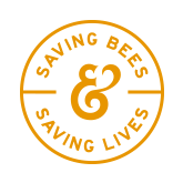 Saving Bees and Saving Lives BeeLoved Trading