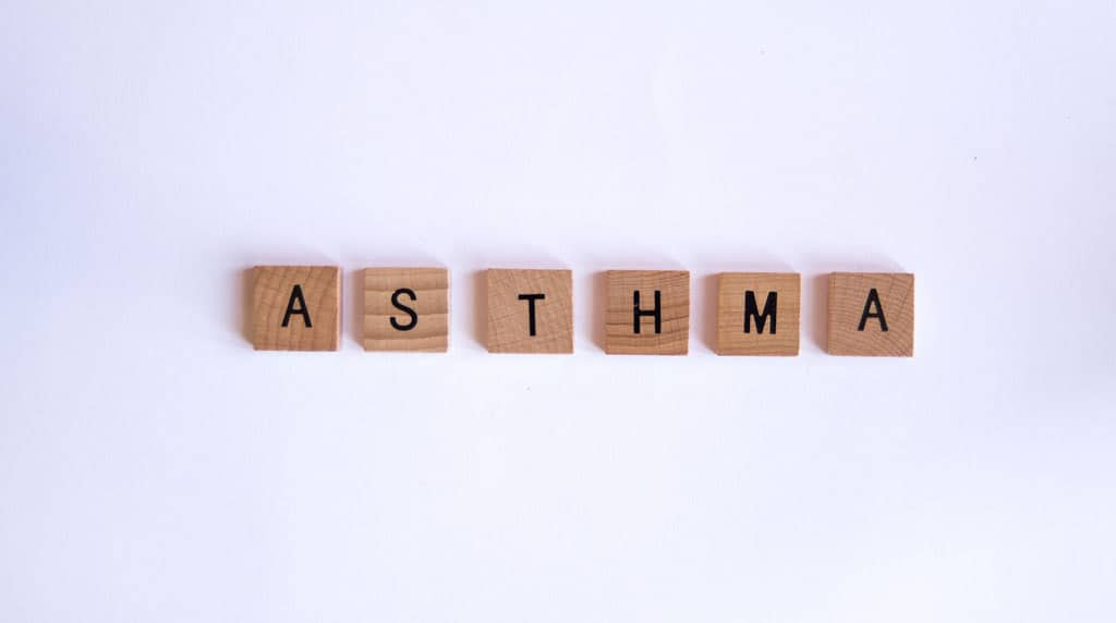 How to Prevent Asthma with Regular House Cleaning
