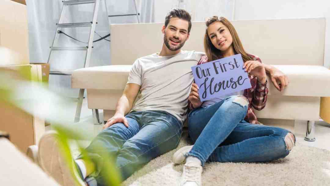Move in Move Out house Cleaning Services