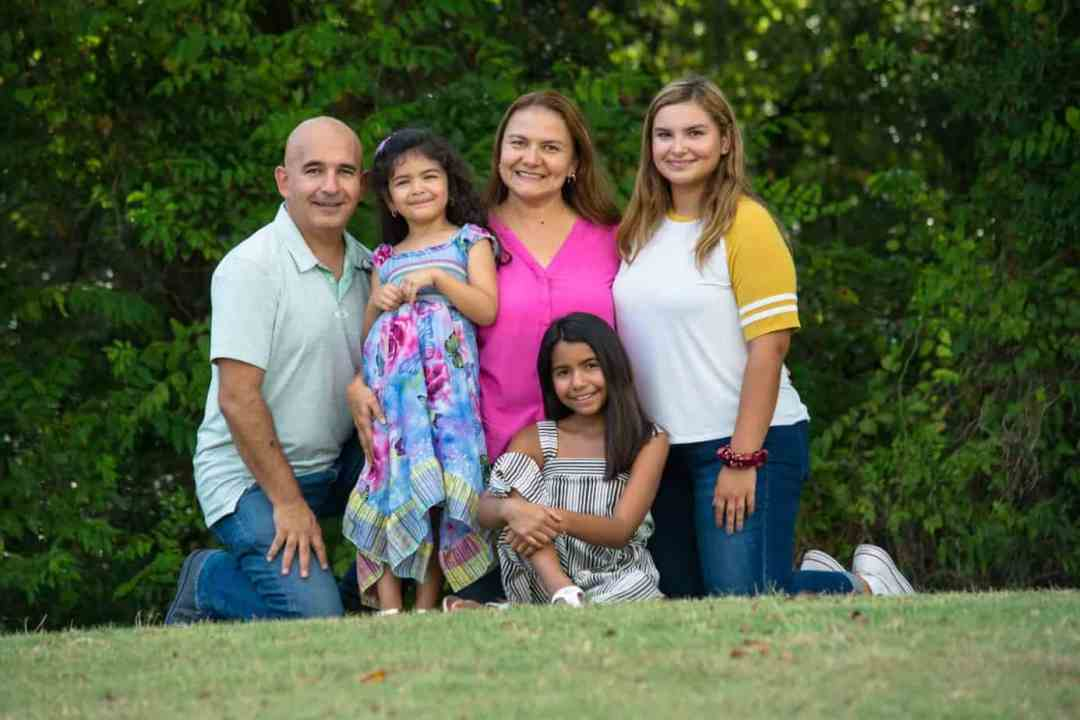 House Cleaning Services in Cypress Tx
