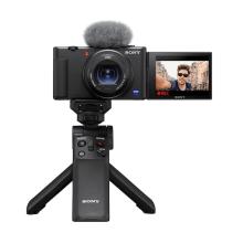 Vlog camera ZV-1