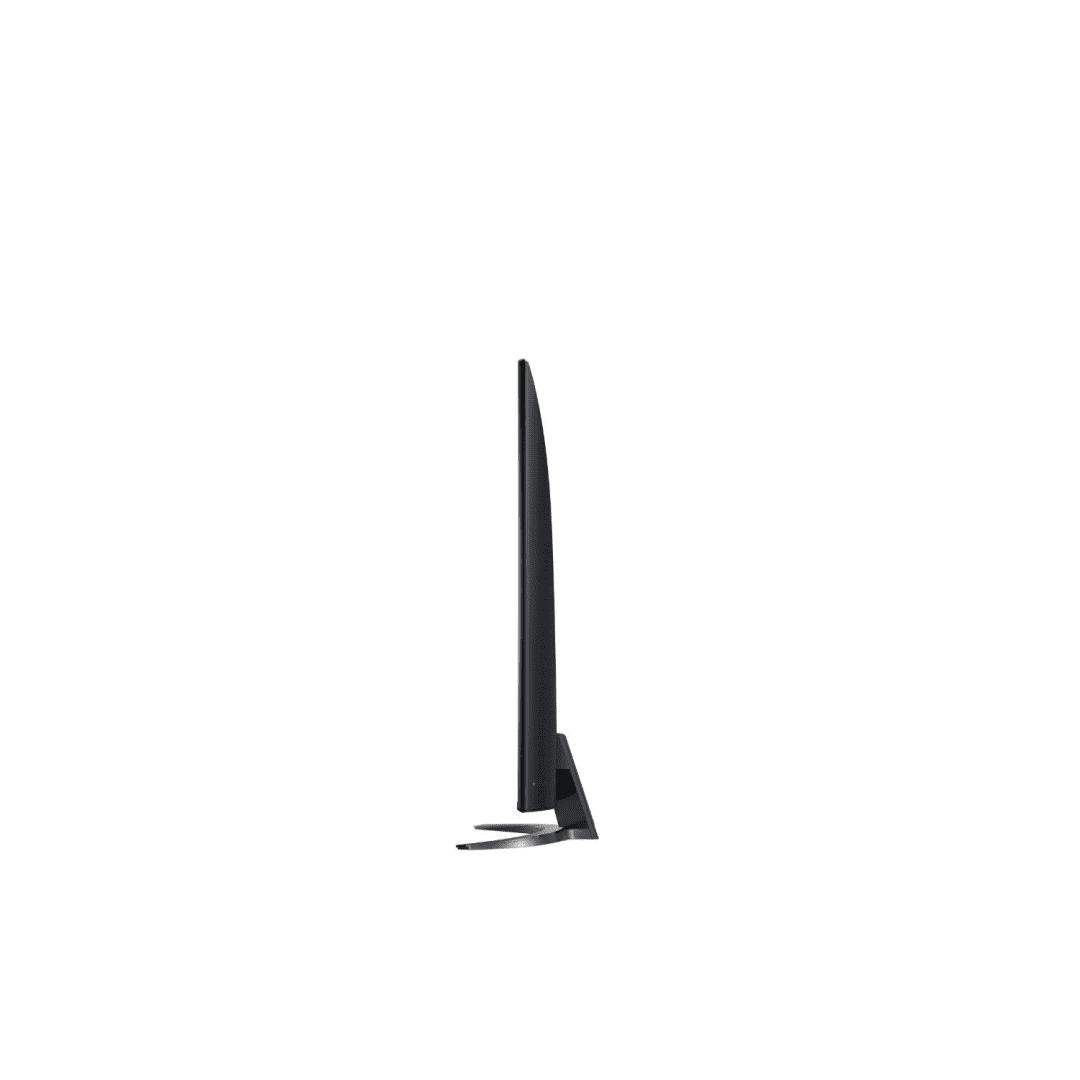 LG - 65NANO816