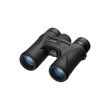Nikon - Prostaff 7S 8x30
