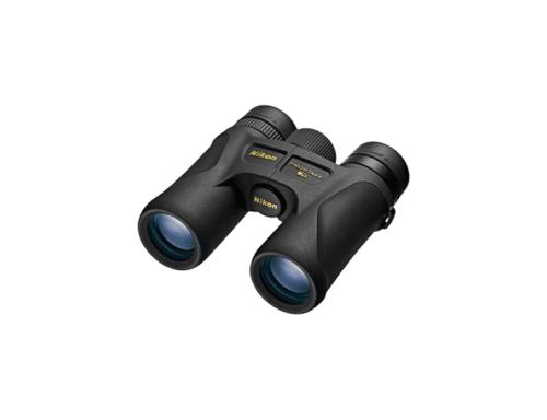 Nikon - Prostaff 7S 10x30