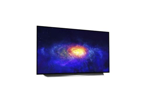 LG - OLED48CX6