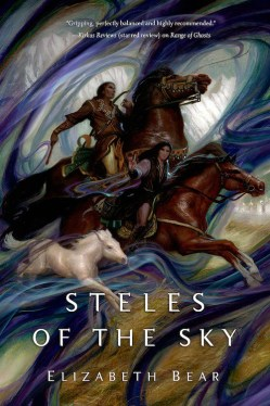 steles-sky