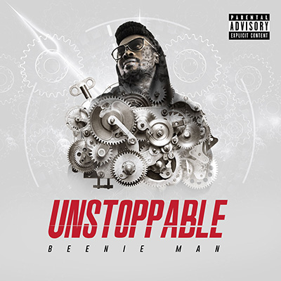unstoppable-2016