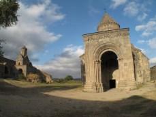 35-Tatev monastery