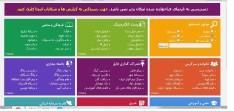 50 - Iranian internet filters