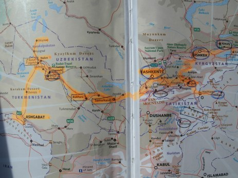 wpid-mntsdcard_ExternalSDDCIMBlog38-Central-Asias-route-on-Lonely-Planet.JPG.jpg