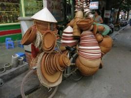 04 - Hanoi