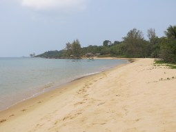 68 - Phu Quoc island