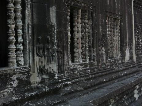 18 - Siem Reap - Angkor Wat