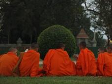 38 - Phnom Penh