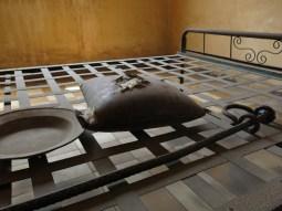 52 - Phnom Penh - Tuolsleng genocide museum