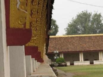 11-Vientiane