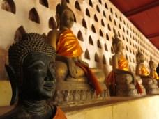 13-Vientiane
