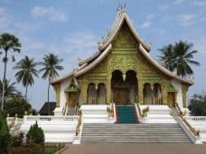 14-Luang Prabang