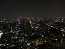 28 - Bangkok