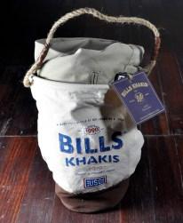 bills 2011