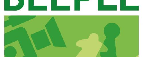 Beeple: Veränderung im Sprechergremium