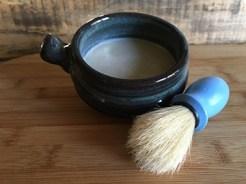 Shvsoap&bowl