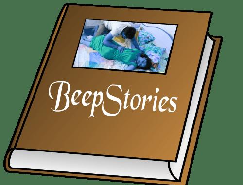 Beep Stories