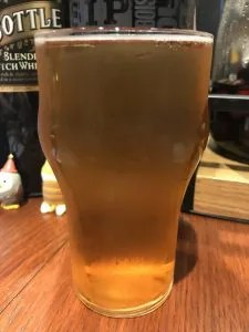奈良醸造(パラダイスギャラクシー)