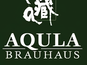 秋田あくらビール(ロゴ)