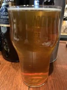 志賀高原ビール(1t IPA)