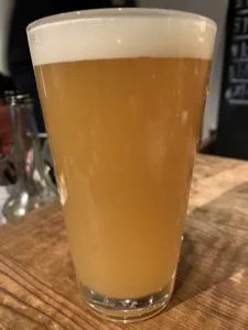 Far Yeast Brewing(NE Resolution IPA)