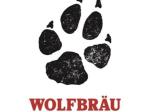 WOLFBRÄU(ウォルフブロイ)_logo1