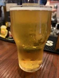 West Coast Brewing(StarwatcheIPA)