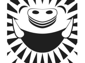 ヨロッコビール(ロゴ1)