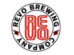 REVO BREWING(レボ・ブルーイング)_ロゴ1