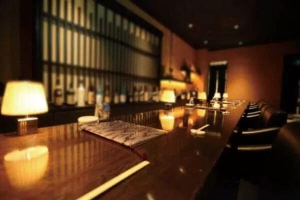 和酒 魅力 日本酒 焼酎 美味しい