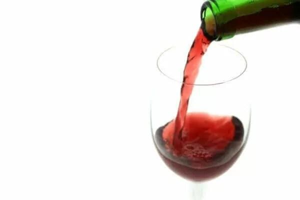 ワイン 酸化防止剤 影響 無添加