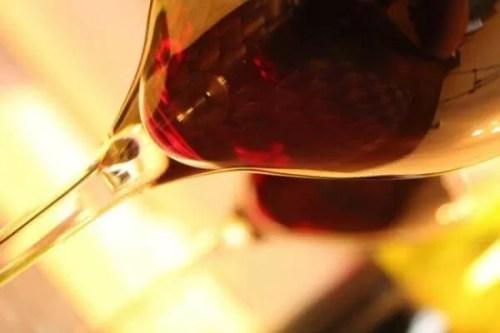 醸造酒 蒸留酒 違い
