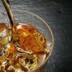 ウィスキー おすすめ 飲み方