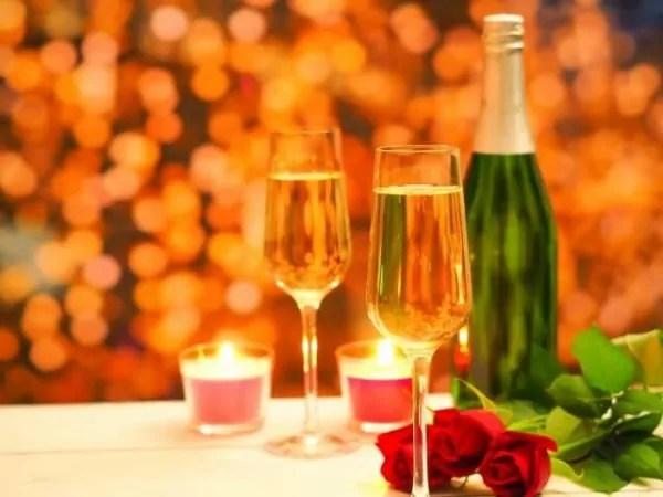 クリスマス お酒 人気 おすすめ ランキング