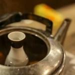 酒燗器 おすすめ 人気 ランキング
