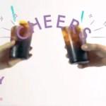 モクテルって何 コカ・コーラ レシピ 人気