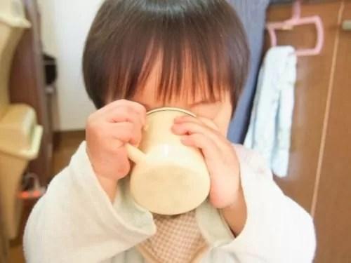 子供 酒 アルコール 誤飲 対処法