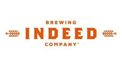 indeed_brewing_logo
