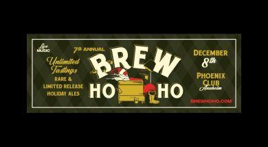 brew_hoho_2018_h