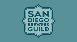 San Diego Brewers Guild virtual cheers Friday, May 15 at 4:45pm