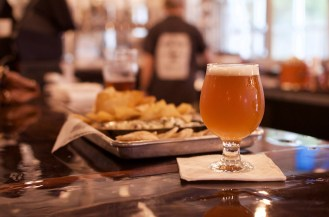 Lakeville Brewing