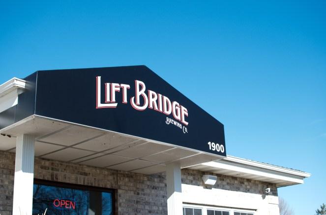 lift-bridge-4-of-20