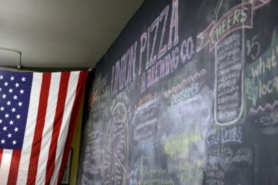 union-pizza-1