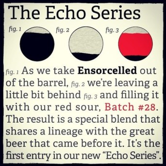 Echo Series